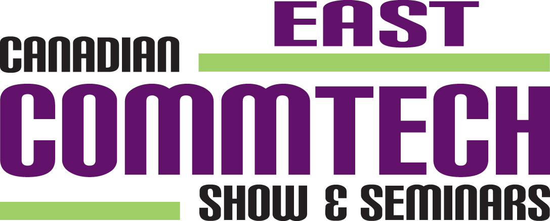 commtech EAST logo 3c