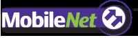 MobileNet-Logo-slide